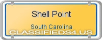 Shell Point board